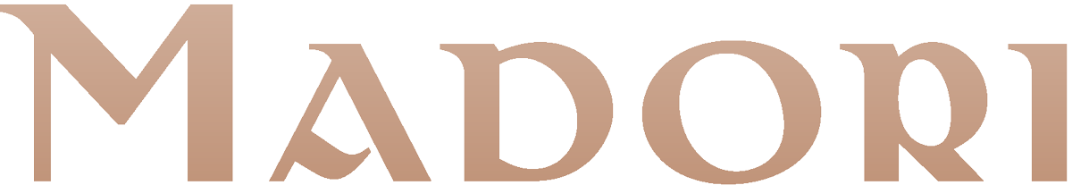 Madori Official® Website